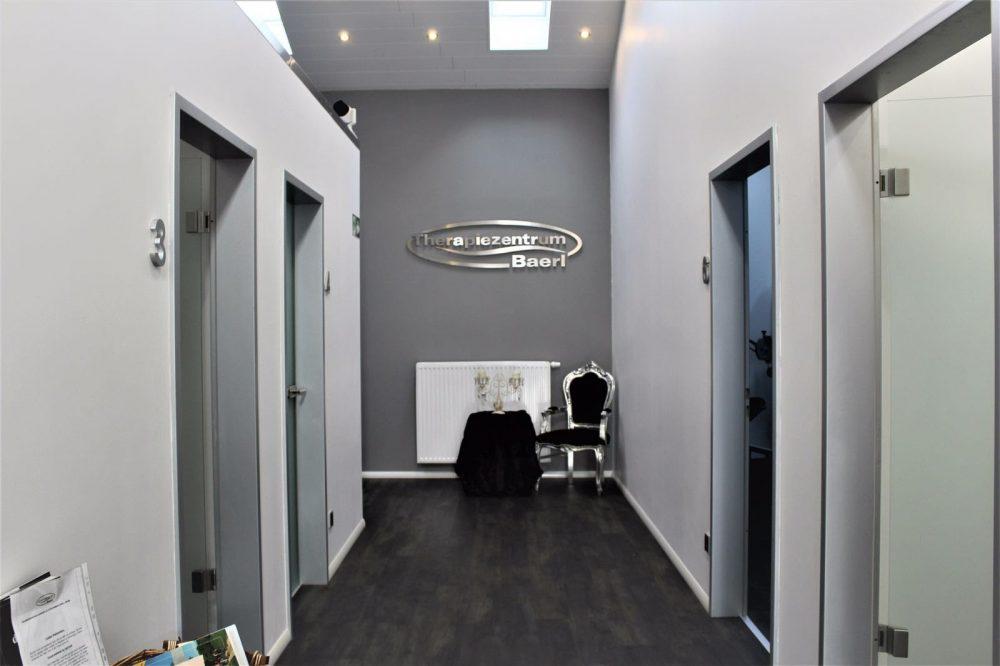 ffnungszeiten therapiezentrum baerl. Black Bedroom Furniture Sets. Home Design Ideas